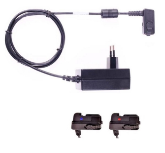 AIRBUS / POLYCOM / TETRAPOL / EADS TPH700 Travel charger with power plug