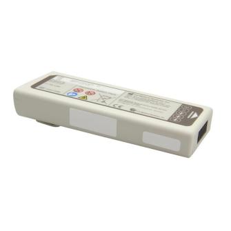 CU MEDICAL Medizinakku zu Defibrillator Systems CU-SP Longlife / Typ CUSA1103BB / ORIGINAL