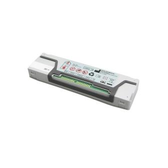 991130 SCHILLER Medizinakku zu Fred PA-1 Defibrillator / 4-07-0025 / ORIGINAL