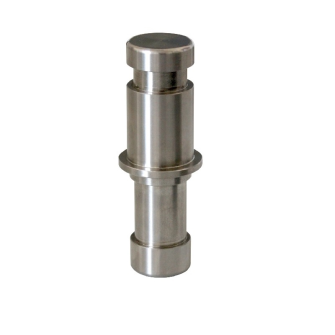 SONLUX Stativ-Adapter 28mm / 30mm