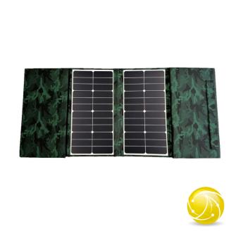 SOLARPOINT Panel 200W / IP45