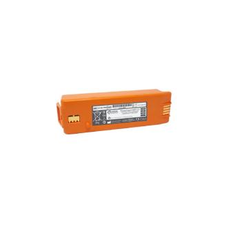 CARDIAC SCIENCE Medical battery for defibrillator AED G3 Elite (9145-702) / ORIGINAL