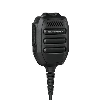 MOTOROLA PMMN4128 Micro haut-parleur / RM780 IMPRES / ORIGINAL