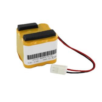 MERK Batteria medicale per campionatore d'aria MAS-100