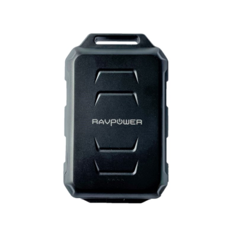 POWERBANK RAVPower RP-PB044 10050 mAh / IP66