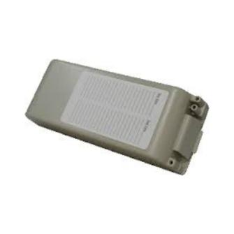 ZOLL Medizinakku zu Defibrillator M-Serie NTP2 / PD4410 / ORIGINAL