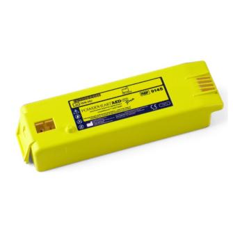 CARDIAC SCIENCE Medizinakku zu Defibrillator AED G3 Pro  / ORIGINAL