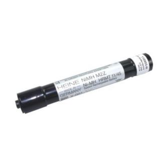 HEINE Medizinakku zu Opthalmoscope M2Z / D0189013 X-001.99.306 / ORIGINAL