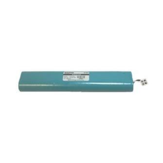 PHYSIO CONTROL Medical battery for defibrillator Lifepak 20 Monitor / 11141-000068 / ORIGINAL