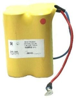 998328 CEAG Handlampenakku