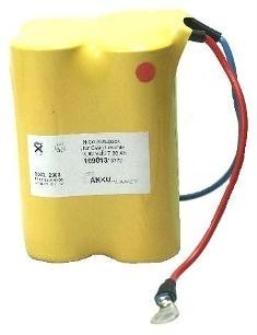 998329 CEAG Handlampenakku zu SEB5.4L/SEB5.3/W270.2/W270.2/W270.3