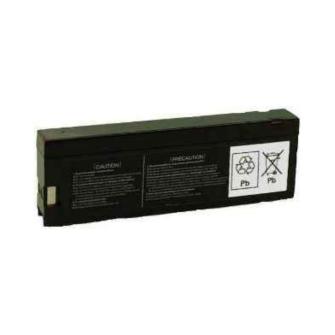 LONG Lead medical battery WP1223A