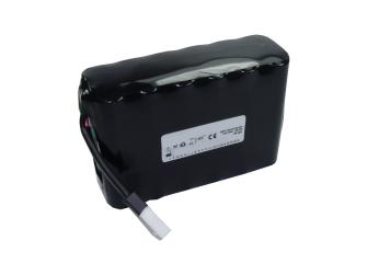 998463 NELLCOR Medizinakku zu N5500 / N5600 Monitor / CE