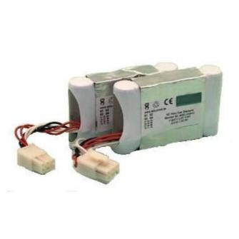 SIEMENS Batterie médicale pour Monitor SC7000 / SC9000 / CE