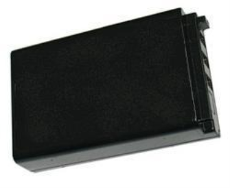 DENSO / NIPPON Battery for Scanner BHT200BW-CE