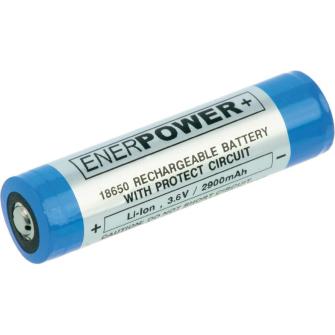 998548 ENERPOWER Akku 18650