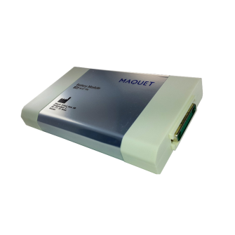 MAQUET Medizinakku zu Monitor Servo-i / Servo-s 6487180 / E407E / ORIGINAL