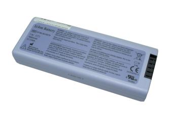 DATASCOPE Batteria medicale per Monitor Duo PN 0146-00-0079 / ORIGINAL