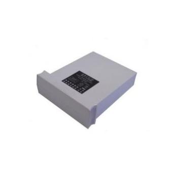 998804 SCHILLER Medizinakku zu Defibrillator Defigard 1002 / 2000 / 2002 / 6002