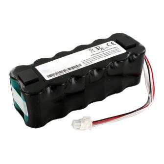 FLO HEALTHCARE Batterie médicale pour Flo 1750 Mobile Workstation / 400311-09000 / ORIGINAL