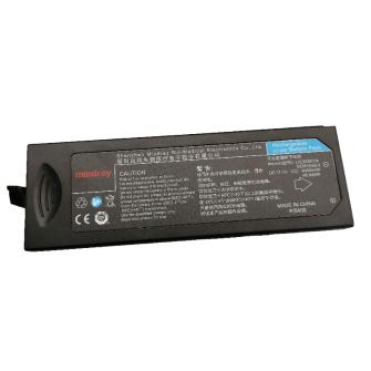 MINDRAY Batterie médicale pour moniteur VS-800 / 0146-00-0069 / ORIGINAL