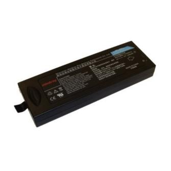 MINDRAY Medical battery for monitor VS800 / 0146-00-0069 / 0099 / ORIGINAL