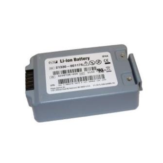 PHYSIO CONTROL Medical battery for defibrillator Lifepak LP15 / Ref: 21330-001176 / ORIGINAL