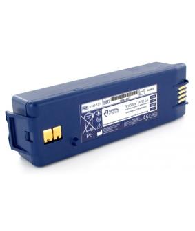 CARDIAC SCIENCE Medical battery for defibrillator AED G3 Pro (9145) / ORIGINAL