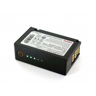 DATASCOPE MINDRAY Batteria medicale per BeneView T1 / 115-018016-00 / ORIGINAL