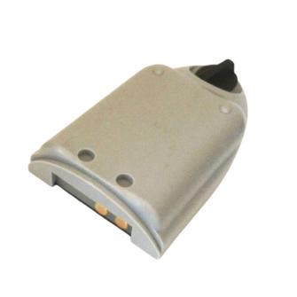CATTRON THEIMEG Battery for crane radio control Excalibur BT923-00116 / ORIGINAL