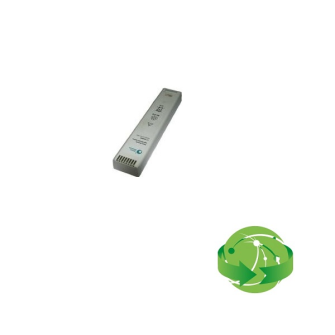 DATEX OHMEDA Medizinakku zu Light Monitor 896895 / 887753 / Umbau