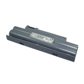 SONOSITE Medizinakku zu Ultraschall Titan / MicroMaxx P07168-20 / ORIGINAL