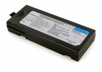 MINDRAY Medical battery for VS600 Monitor / 115-018014-00 / ORIGINAL