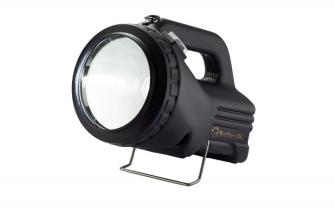 999137 NightSearcher Panther XHP-X Suchscheinwerfer / IP54 / 1'800 Lumen