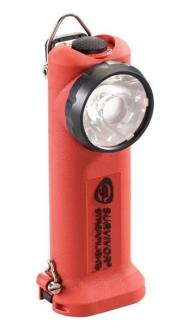 999172 STREAMLIGHT Survivor Plus LED / ATEX-Zonen 1 und 2