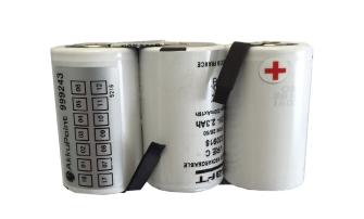 MEDILAN Medical battery Ref. 31-30-0055