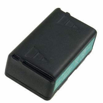 AUTEC Battery for crane radio control LBM02MH / ORIGINAL