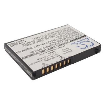 999427 HP Akku zu CompaQ iPAQ RX4000