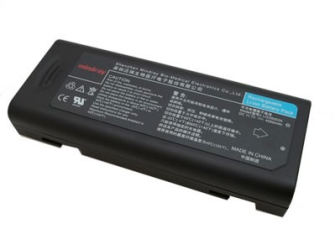 MINDRAY Medical battery for VS900 Monitor / 115-018012-00 / ORIGINAL
