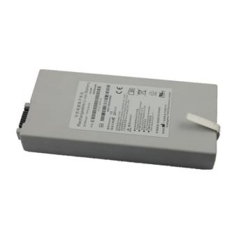 EDAN Medizinakku TWSLB-003 zu Monitor M50/M80 / ORIGINAL