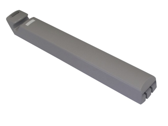 ARJO Medical battery for Lifter KPA0100 / SPL3021