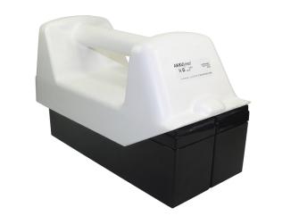 ARJO Medical battery for Lifter KKA1100-04