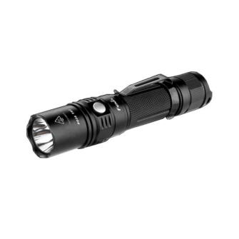 FENIX LED Taschenlampe PD35 Tactical Edition / 1000 Lumen / IPX8 / CE