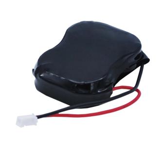 999596 COVIDIEN Medizinakku zu Aerogen Aeroneb Pro Pump Typ AP0200