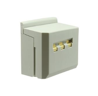 VERATHON MEDICAL Medical battery for bladderscan BVI3000 / 400-0039 / ORIGINAL