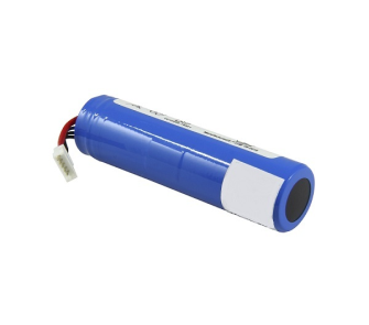 DATALOGIC GRYPHON Battery for Scanner RBP-GM40 / BT-8 / ORIGINAL