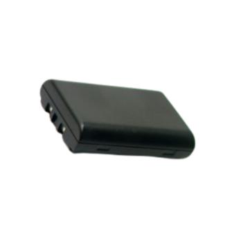 CASIO Battery for Scanner DT5023BAT