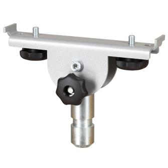999738 SONLUX Stativ Anbindung für Kurbel-Stativ Premium