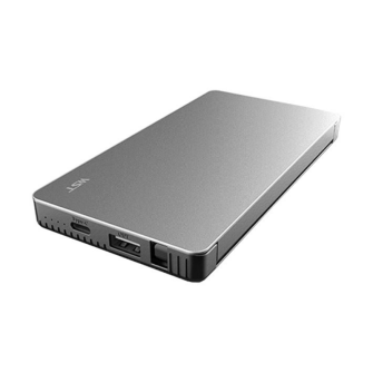 POWERBANK 8000mAh zu Powerstation 999800 / 991021 / 991060