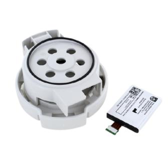 PHILIPS Batterie médicale pour Philips Avalon CL / 989803184861 / ORIGINAL